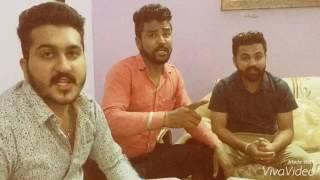 Ishq kahani|Jatinder Bhaluria||Buta brar|lyrics-Love diljit || compose:- Sajjan adeeb 💓