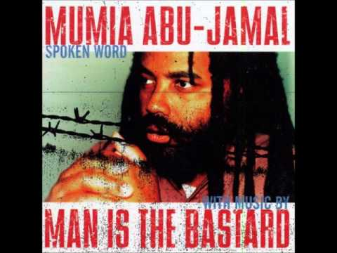 Mumia Abu-Jamal - A Bright Shining Hell
