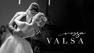 DANÇA DOS NOIVOS | Casamento Layla e William