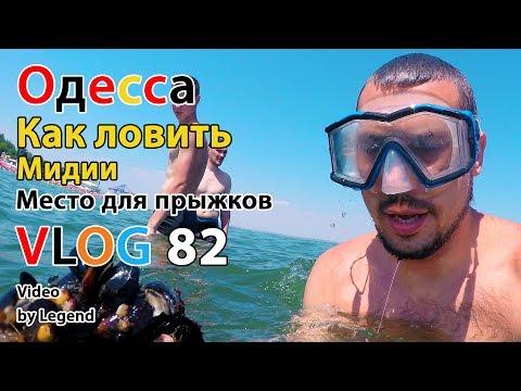 Поздравляем! • ГБУК «Белгородский государственный центр
