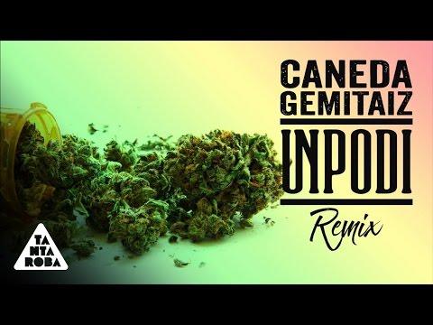 CANEDA & GEMITAIZ -