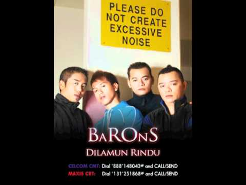 Baron Bros Ringtone Download