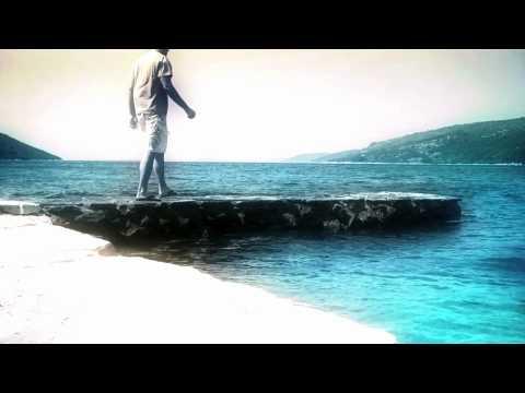 Studies Abroad: Episode 5 - Croatian Paradise
