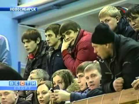 Хоккей с мячом кубок России, кубок Мира новости, видео