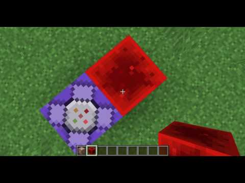 Make the Ender Dragon your Pet with only...