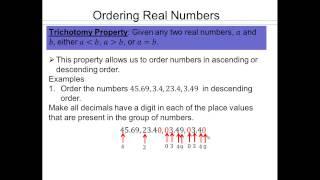 Module 1 Lecture 1.4 Part Four