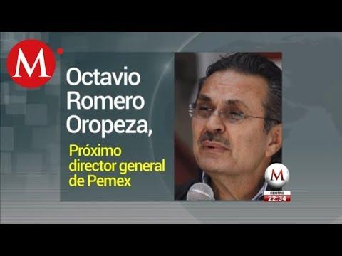 Plan Energético Andrés Manuel López Obrador y el futuro de PEMEX