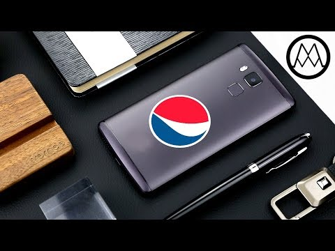 top-6-smartphones-from-companies-you-never-expected!