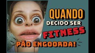 Download Video Quando eu decido ser fitness #humordaana VÍDEO ORIGINAL MP3 3GP MP4