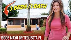 Tequesta Home For Sale - 19006 Mayo Dr Tequesta FL 33469