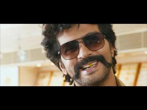 New Release Tamil Full Movie 2018 | ஆயிரத்தில் இருவர் | Super Hit Tamil Action Romantic Movie 2018