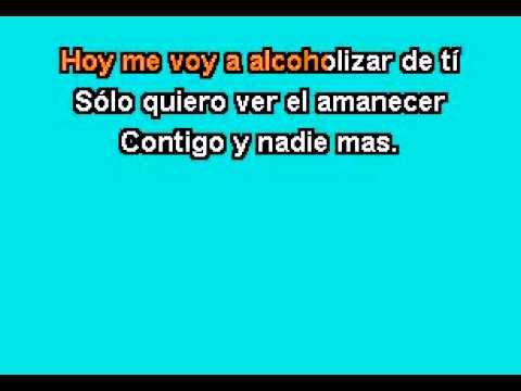 Tommy Torres - Besos y Sal 2.avi