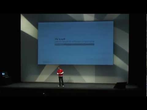 Modelos de desarrollo Software. Santiago Cabaleiro
