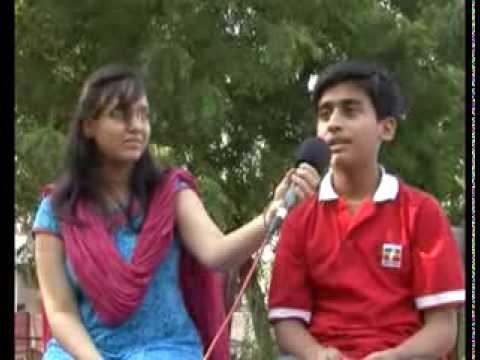 The best school of  india Shana International School