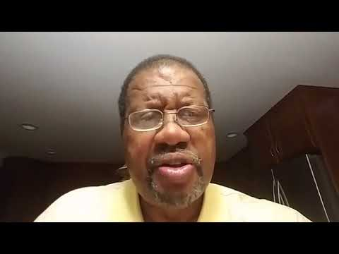 """""""May 4, 2018 Early Morning Devotional With Prayer And The Word Of God """"."""