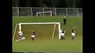 Southington High School Soccer Varsity Team thumbnail