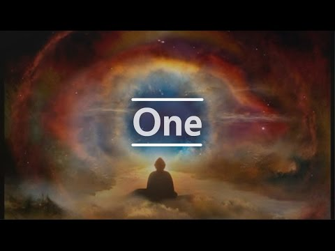 Deep Spiritual Rap Instrumental 2017 - One