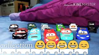 Diecast cars collection 😎😊😉🙂