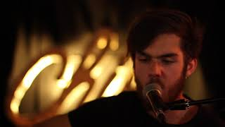 Baixar Atome - Love or Lie || Acoustic Attack Christmas Session