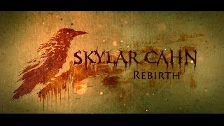 Rebirth - Skylar Cahn Epic Metal/Dubstep Instrumental