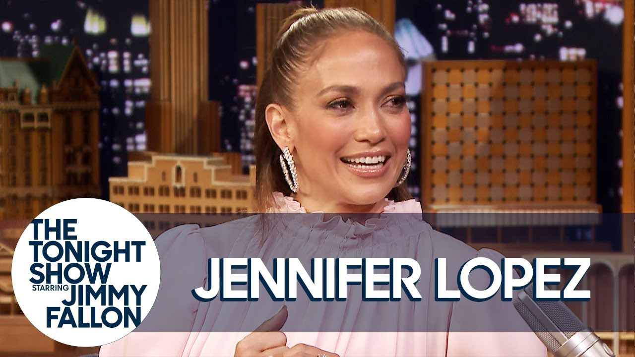 Alex Rodriguez Is a Big Fan of Jennifer Lopez Dancing on Tables in Public