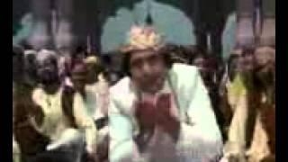 shirdi wale sai baba rishi kapoor amar akbar anthony old hindi songs laxmikant pyarelal hi 54270 001