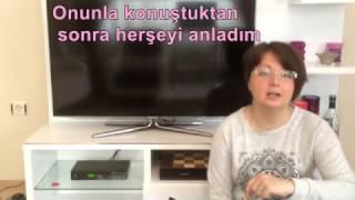 Турецкий язык с нуля. Урок№24 Конструкция