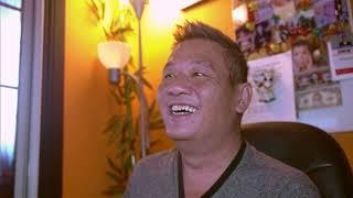 Trần Nhật Phong 20/10/2018 | TÁN GẨU THỨ BẢY
