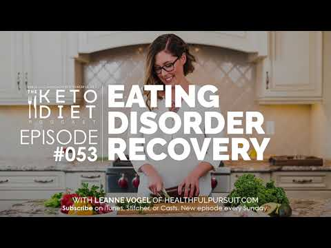 eating-disorder-recovery-|-the-keto-diet-podcast-ep-053-with-jennifer-schmid