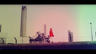 Cate Le Bon - Daylight Matters (Official Video)