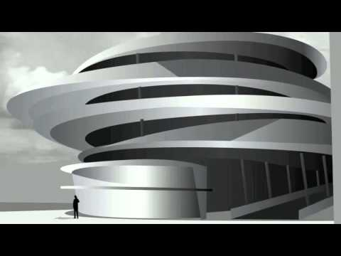 Live Webcam Virtual Design Studio | post, comment and learn