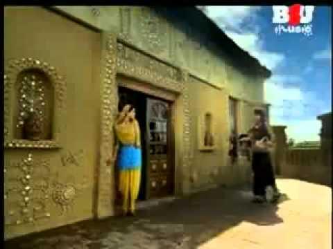 Aaya hai dulha music video - 1 1