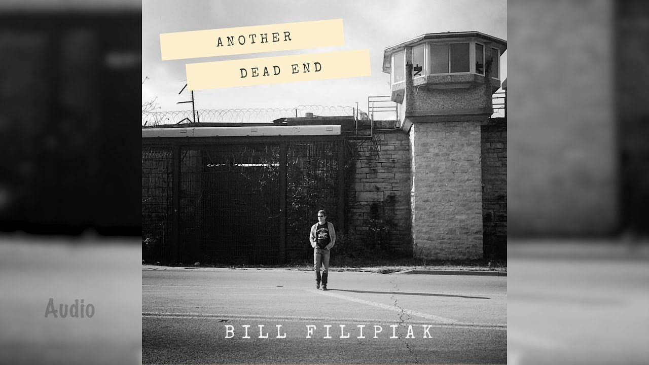 Songs by Bill Filipiak