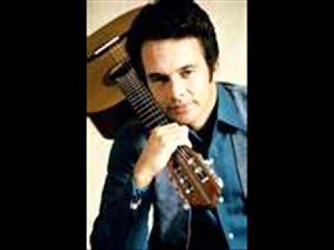 Merle Haggard - Mississippi Delta Blues