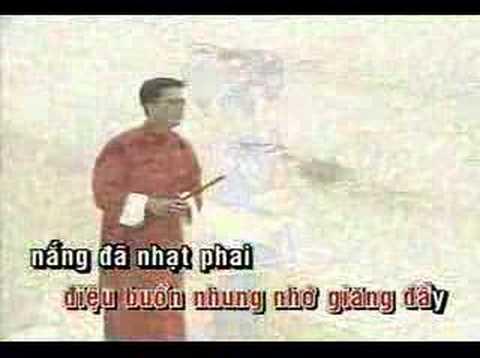 999 doa hoa hong video