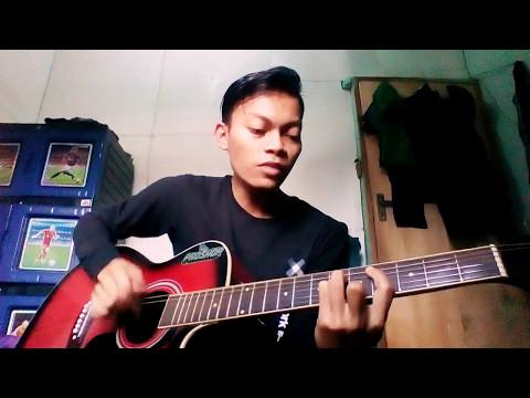 Kunci gitar Sambalado