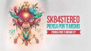 Sk84stereo - Piensa Por Ti Mismo