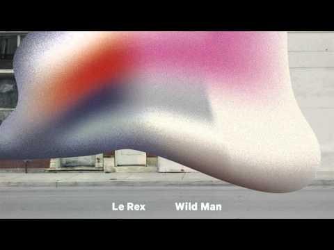 Le Rex - Le Clic
