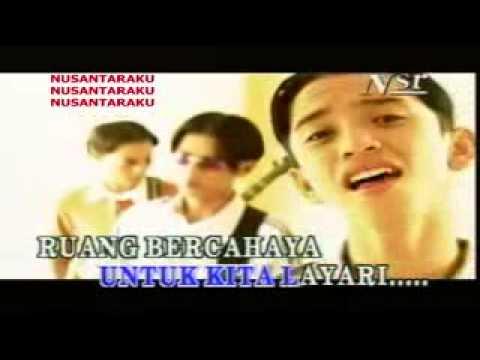 Boboy - Janji Seorang Kekasih (MTV Karaoke)_low.mp4