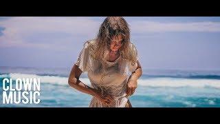Jonas Brothers - Sucker (adam&steve Remix)