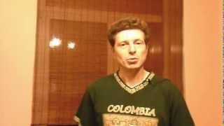 О пользе зеленого кофе (репортаж из Колумбии)(, 2013-11-07T20:06:38.000Z)