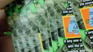 HUGE Winner!!! A Hump Day Must See! Claimer #7 on the $100 Million Cash Extravaganza Entire Book