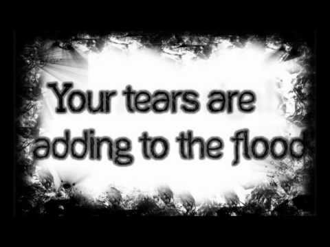 Breaking Benjamin - Give Me a Sign (+ Lyrics & HQ/HD Sound)