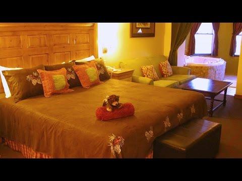 Bavarian Lodge Leavenworth WA - Excellent Romantic Vacations