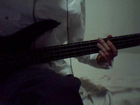 【弾いてみた】スフィア  -  Super  Noisy  Nova