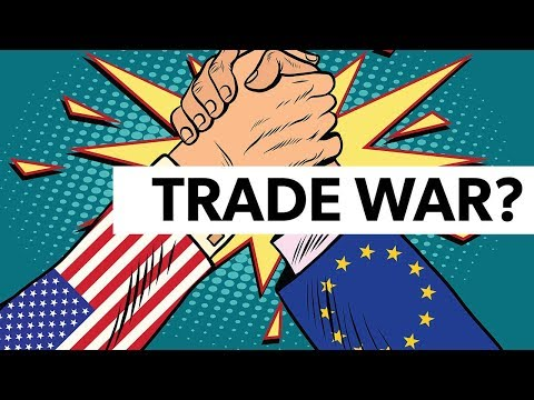 """There's No Such Thing As """"Free Trade"""""""
