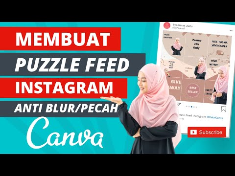 how-to-make-an-instagram-feed-puzzle-on-canva