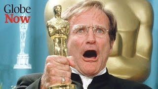 A look at Robin Williams, his must-watch films and the dark side of depression and comedians