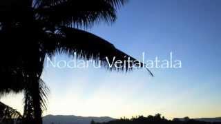 Nodaru Veitalatala (Fijian song)