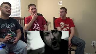 Cauldron of Weird Reacts to Eluveitie King